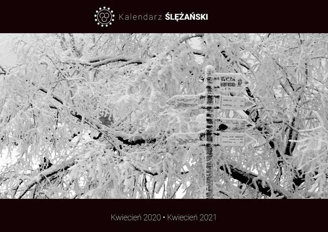 Kalendarz-2020.jpg