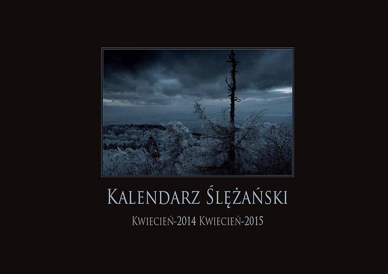 Kalendarz-Slezanski.jpg